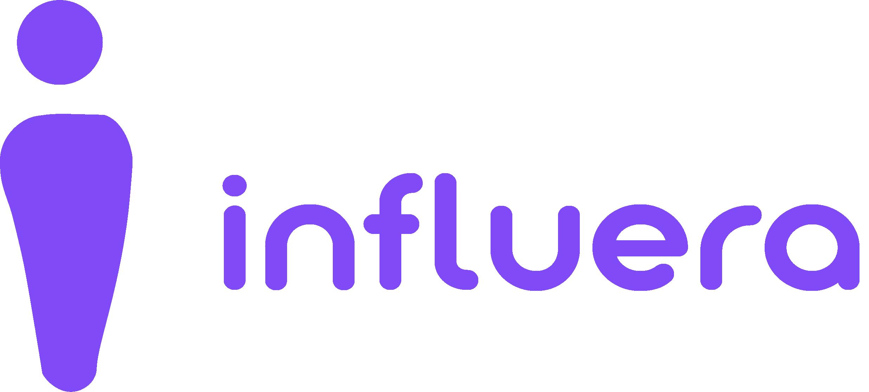 Influera